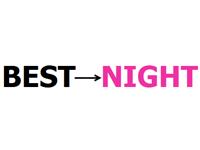bestnightby