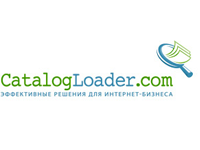 catalogloadercom