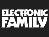electronicfamilyee