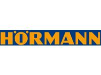 hoermannby