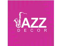 jazzdecorby