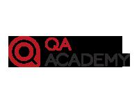 qa-academyby